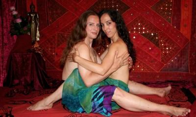 homoseksuel transvestit københavn sex massage i århus